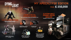 Dying_Light_My_Apocolypse_Editon_sml