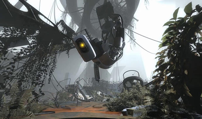 Valve's astounding SteamVR solves big problems - and poses bigger