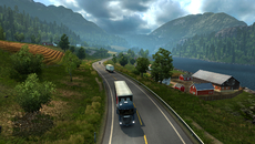 ets2_Scandinavia_north_001