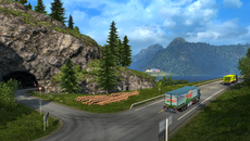 ets2_Scandinavia_north_011