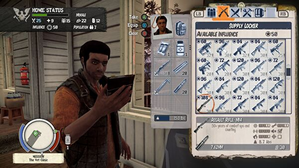 State of Decay - Year-One Edition 2