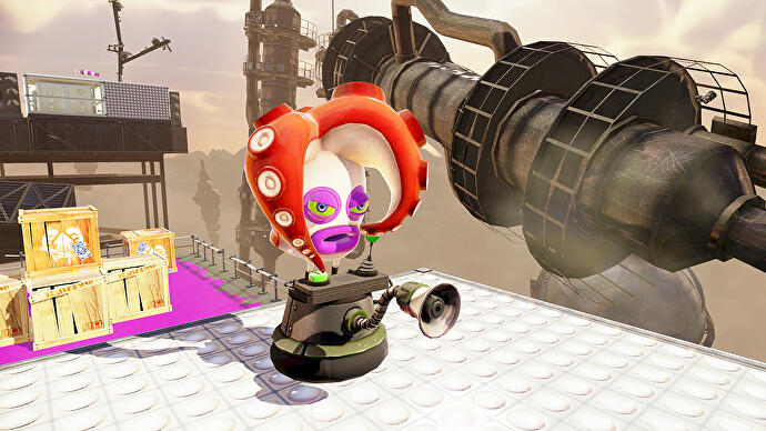 splatoon_3