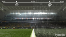 pes_2016_weather_2