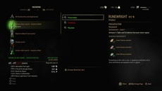 The_Witcher_3_Wild_Hunt_Game_Enchanting_1152x648