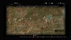 The_Witcher_3_Wild_Hunt_Game_Map_1152x648