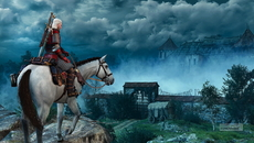 The_Witcher_3_Wild_Hunt_Hearts_of_Stone_Don_t_need_Witcher_Senses_to_see_this_place_is_haunted