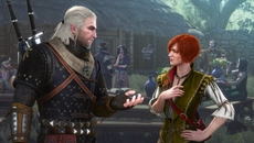 The_Witcher_3_Wild_Hunt_Hearts_of_Stone_Im_sure_the_lumps_nothing_Geralt_but_Id_rather_not_diagnose_you_at_a_party_Copy
