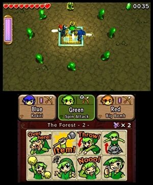 The_Legend_of_Zelda_Tri_Force_Heroes_02