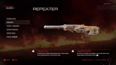 doom_repeater_1024x576