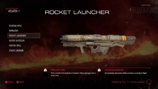 doom_rocket_launcher_1024x576