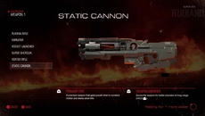doom_static_cannon_1024x576