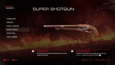doom_super_shotgun_1024x576