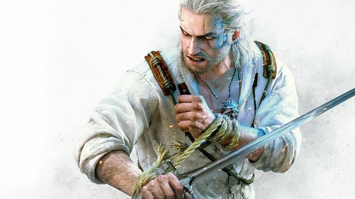 Recension: The Witcher 3: Hearts of Stone