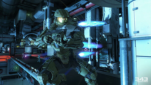 Halo_5_Guardians_2