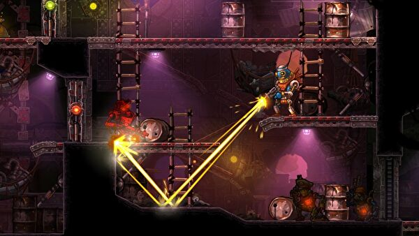 Steamworld_Heist_1