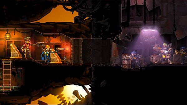 Steamworld_Heist_2