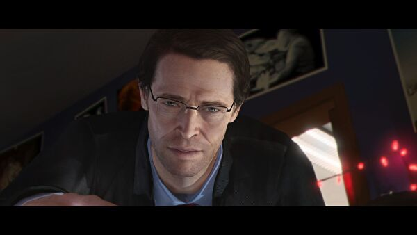 BEYOND TWO SOULS RECENSIONE, BEYOND TWO SOULS RECENSIONE