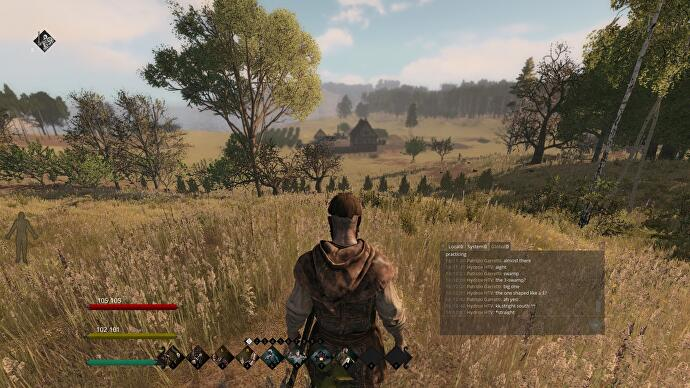 Life is Feudal - recensione • Eurogamer it