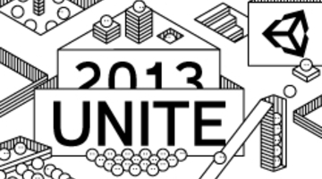 Unite 13 to be held in Vancouver