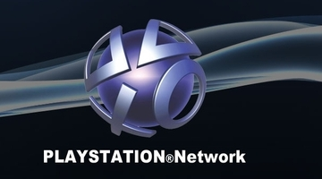 "Sony fined �250,000 for ""preventable"" PSN breach"