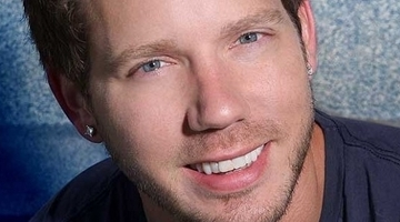 Cliff Bleszinski on the lure of triple-A