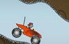 Hill Climb Racing Update Adds New Vehicles