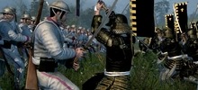 Total War: Shogun 2 Gold Edition in uscita a marzo