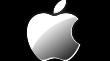 Apple cuts ties with supplier over labour violations