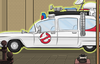 Ghostbusters iPhone And iPad Cheats And Tips