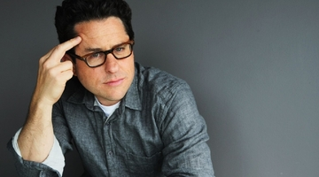 J. J. Abrams to co-host D.I.C.E. session with Gabe Newell