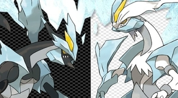 Pokemon tops 2012 software chart in Japan