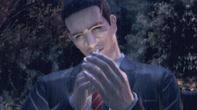 Tres vídeos con gameplay de Deadly Premonition: The Director's Cut