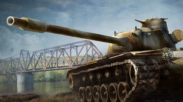 Wargaming moves to consoles with $20m purchase of Day 1 Studios