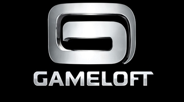 Gameloft Indian studio reportedly closed
