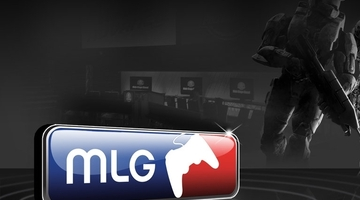 Major League Gaming considering development of e-sports FPS