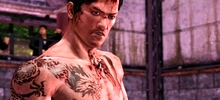 Sleeping Dogs f�r expansionen Year of the Snake