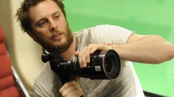 Warcraft film finds director in Source Code