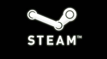 German group files legal complaint against Valve's Steam service