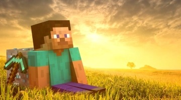Mojang hits $240m revenue in 2012, eyes emerging markets