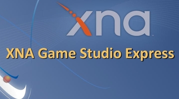 Microsoft: We're not phasing out DirectX, but no new XNA is coming