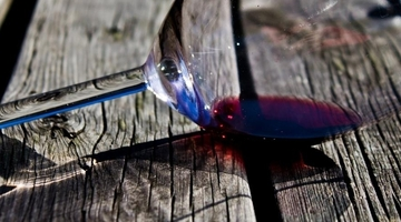 Windows emulator Wine is coming to Android