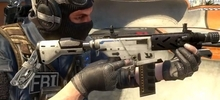 An�lisis del DLC de Call of Duty: Black Ops 2 Revolution
