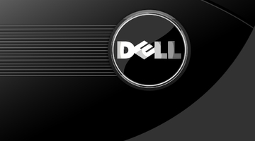 Dell returns to private ownership with $24.4bn, founder-led buyout