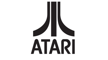 Atari secures $2 million in financing ahead of possible asset sale