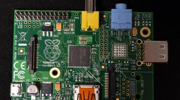 Cheaper Raspberry Pi on sale in Europe