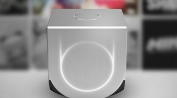 Ouya to hit Amazon, Target, Best Buy, Gamestop in June