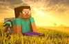 Minecraft Interview With Mojang's Jens Bergensten