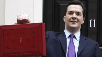 UKIE: Tax relief must support businesses big and small