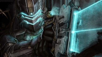 Critical Consensus: Dead Space 3