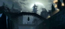 Dishonored 2 d�j� en chantier sur PS4 et Xbox 3 ?